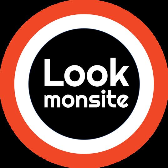 Lookmonsite