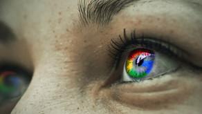 Pourquoi avoir un site internet quand on a une entreprise ?