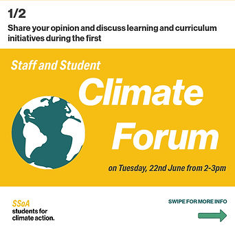 Climate Forum .jpg