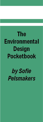 Book 1 - Sofie Pelsmakers.png