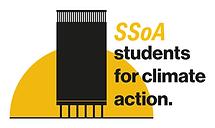 SfCA_Logo_Original-01.png