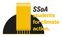 SfCA_Logo_Invert-01.png