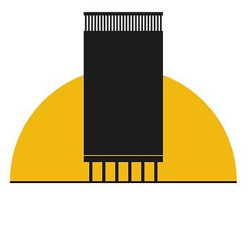 logo proposal_plain-01.jpg