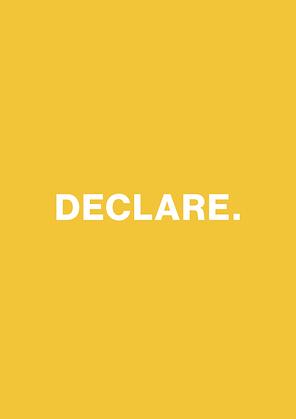 Declare.png