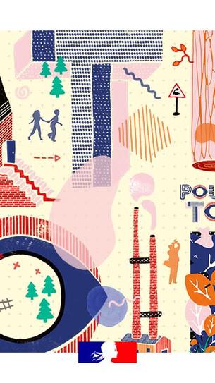 Ouverture pour les Journées Européennes du Patrimoine 2021