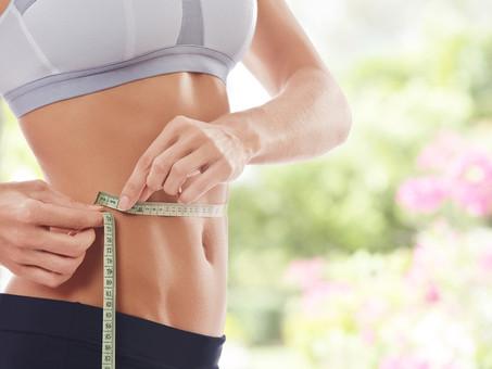 Procurando uma ajudinha para chegar no peso ideal?