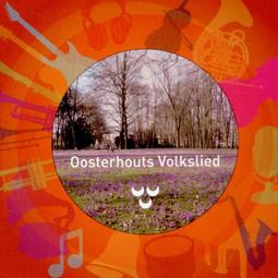 Oosterhouts Volkslied