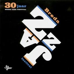 30e Breda Jazz Festival 1999 (FTJ CD60)