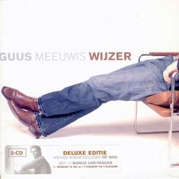 Guus Meeuwis - Wijzer