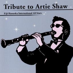 Eiji Hanaoke - Tribute to Artie Shaw