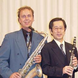 Eiji Hanaoka