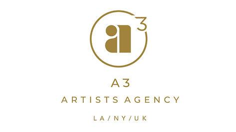 a3-artists-agency-logo.jpg