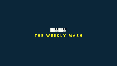 THE WEEKLY MASH.PNG