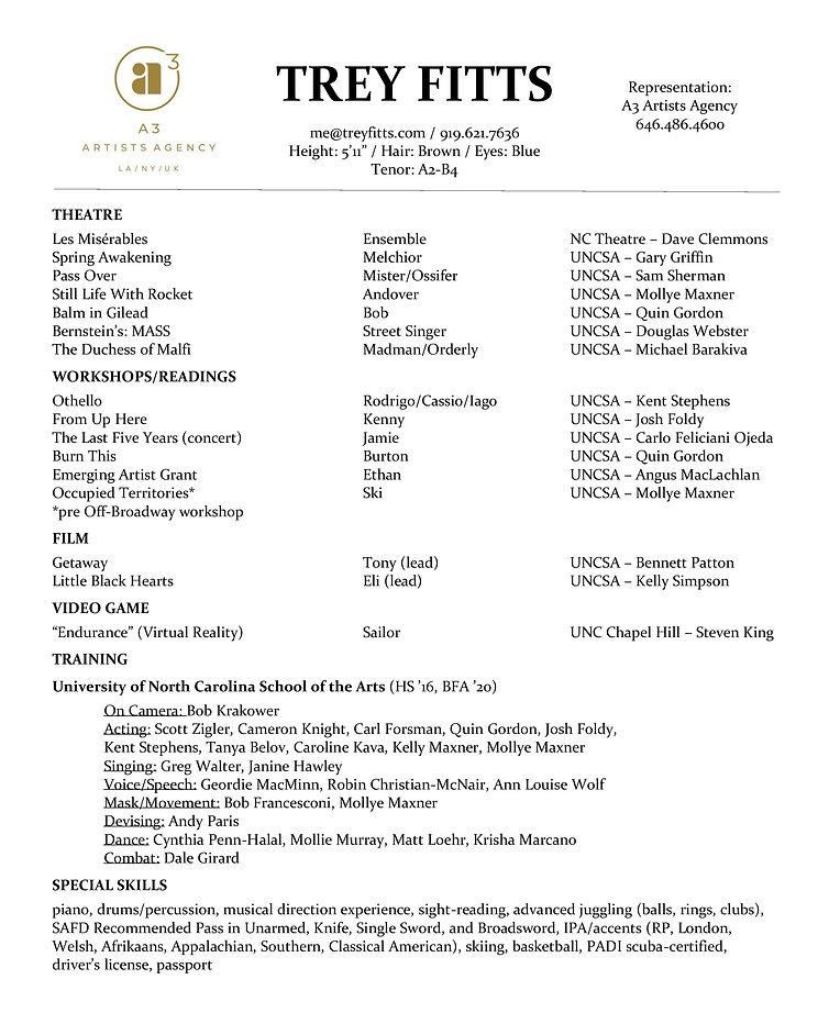 Trey Fitts showcase resume-page-001.jpg