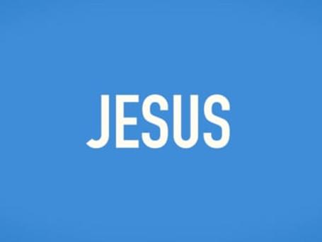 Sui Generis - Jesus