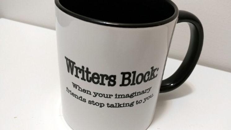 writersblock_edited.jpg