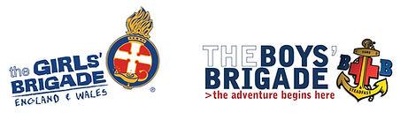 BB_GB Logo.jpg