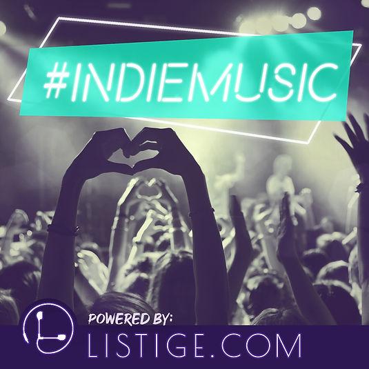 #indiemusic