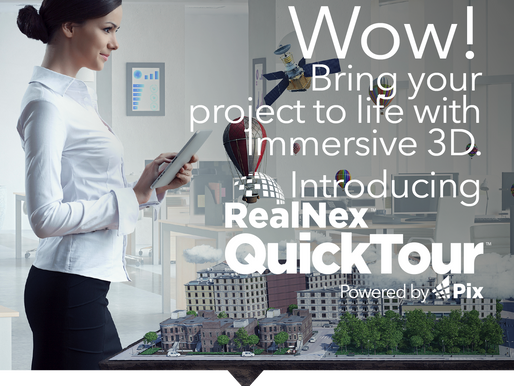 Introducing QuickTour