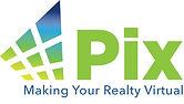 Pix-logo-wtagline.jpg