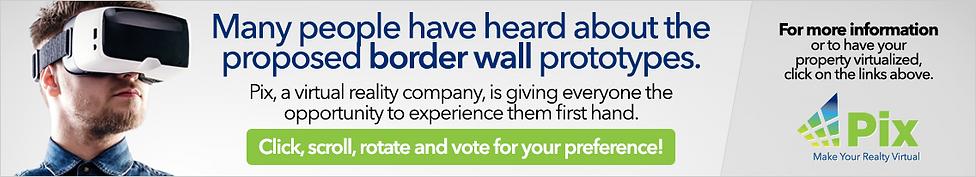pix-banner-borderwall082018.png