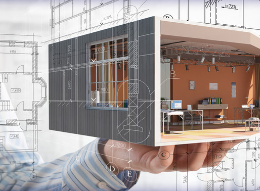 Virtual Realty Tours are Benefitting Multifamily and Student Housing Markets