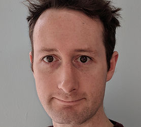 David Shearer.jpg