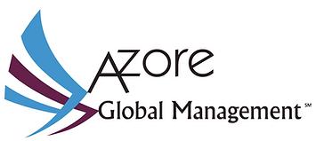 AGM_SM_Logo.png