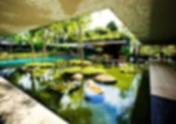 arquitetura-sustentavel-projetos-arquite