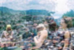 Foto curso (3).jpg