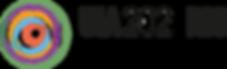 01_logo_uia2021_pt.png