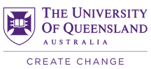 uq-logo-lockup-purple.png