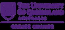 uq-logo-lockup-purple.png