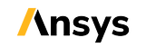Ansys_logo.png