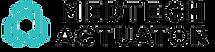 Actuator logo.png