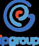 IP Group Logo.png