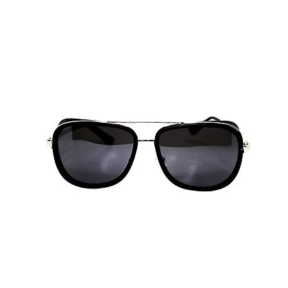 Matte Black VS Sunglasses
