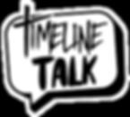 timeline talk logo main outlined.png