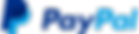 2000px-paypal_2014_logo-svg.png