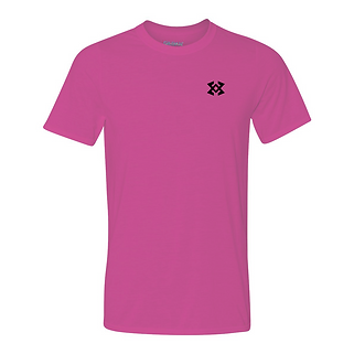 exo tee pink.png