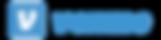 venmo_logo_png_1458081.png