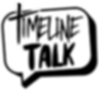 timeline talk logo main_edited.png