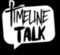 timeline talk logo main_edited.png