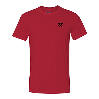 exo tee red.png