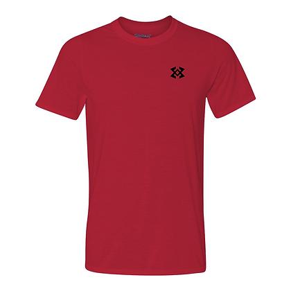 EXXO Logo T-shirt