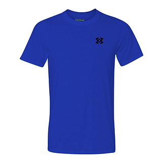 exo tee blue.png