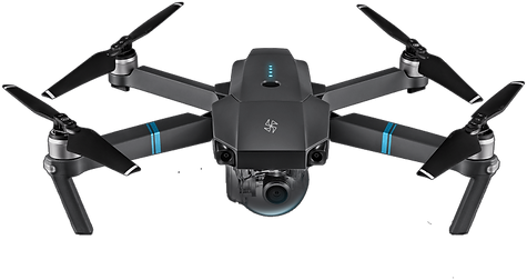 pngfind.com-drone-png-534401.png