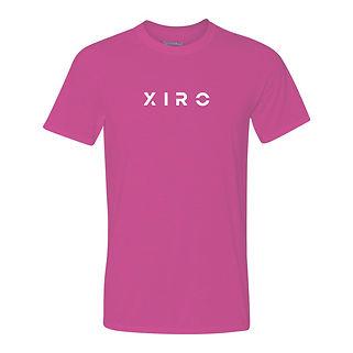 exo tee pink.jpg
