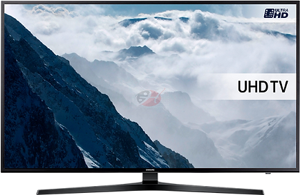 pngfind.com-samsung-led-tv-png-2220242.p