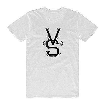 VS Retro T-shirt